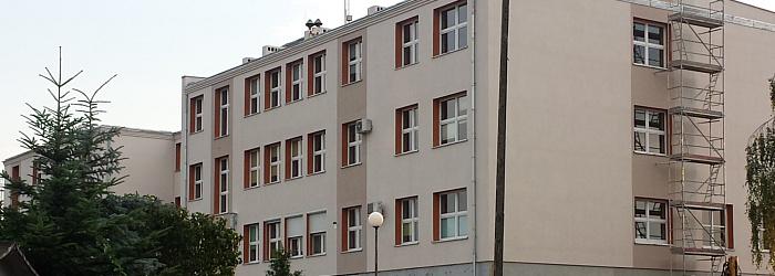 ul. Łacnowa 26, 63-760 Zduny
