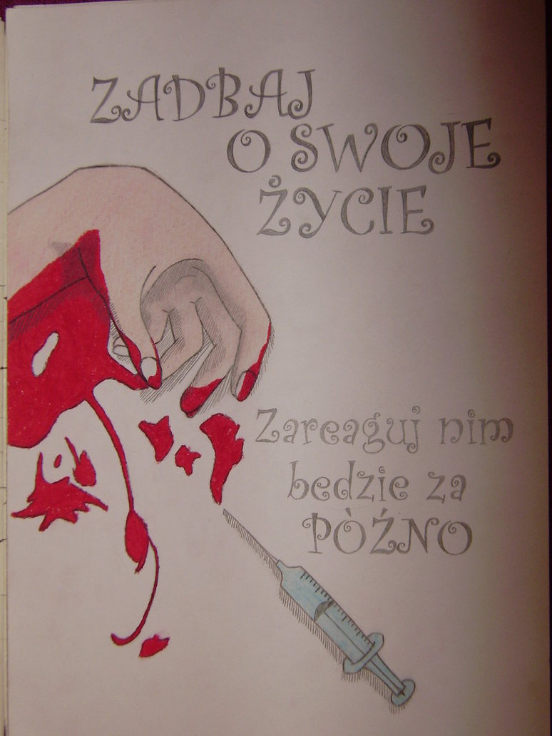 Zespół Szkół W Zdunach